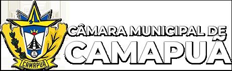 Câmara Municipal de Camapuã