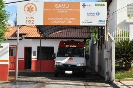 Câmara Municipal de Camapuã aprova moção de aplauso para profissionais vinculados a saúde
