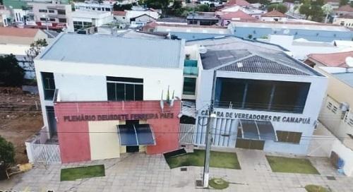 Coronavírus: Câmara Municipal de Camapuã divulga tira-dúvidas e dicas de como se prevenir